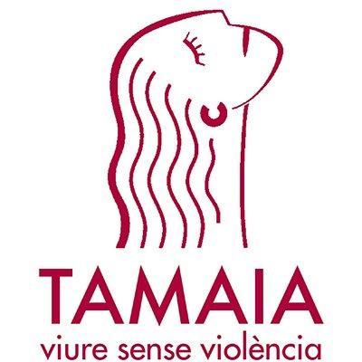 TAMAIA FA 15 ANYS!!!
