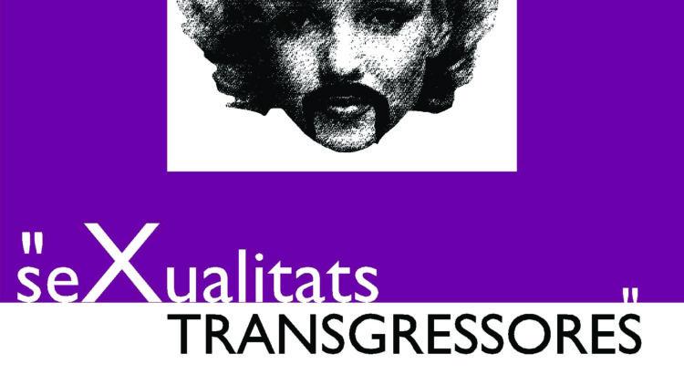Jornada Feminista sobre Sexualitats transgressores