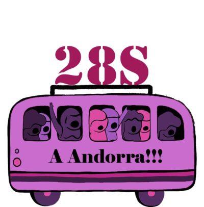 28/09 Dia Internacional per la despenalització total de l'avortament