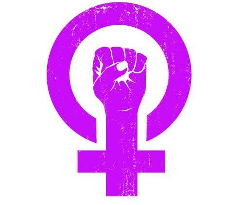 DAVANT LES VIOLÈNCIES MASCLISTES, AUTODEFENSA FEMINISTA